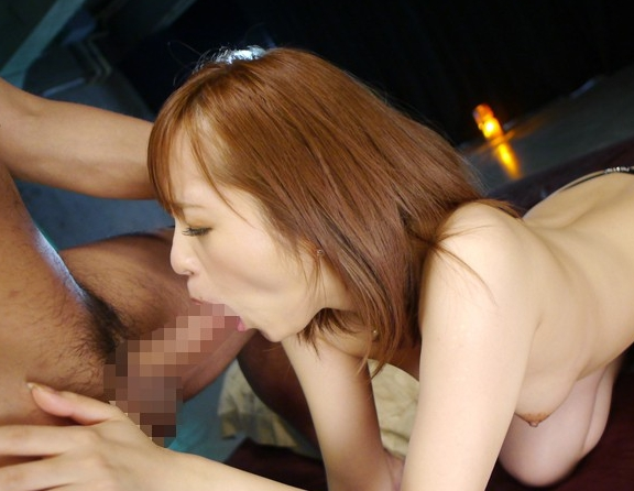 S級アイドル並みの美少女が主観で生足コキや濃厚フェラの脚フェチDVD画像1