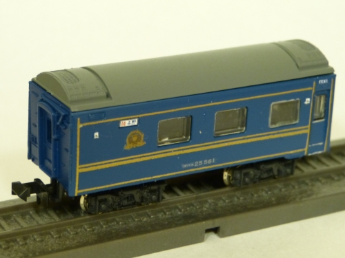 P1210912.jpg