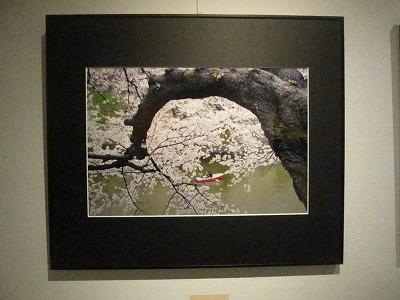 H25年川瀬三世代展 019