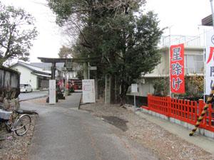 本宮神社02