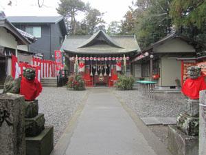 本宮神社01