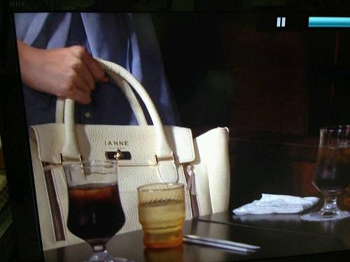 ヴァネッサ ミルクアップ