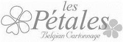 Pétales_stamp_BK