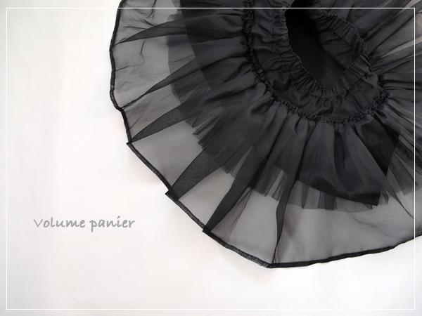 volume panier-1a