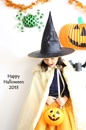 2013Happy Halloween1-a
