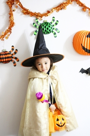 2013Happy Halloween1-b