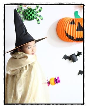 2013Happy Halloween1-c