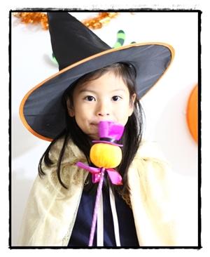 2013Happy Halloween1-e