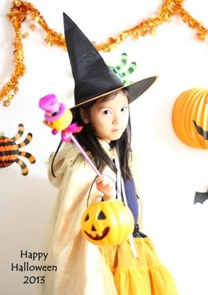 2013Happy Halloween1-f