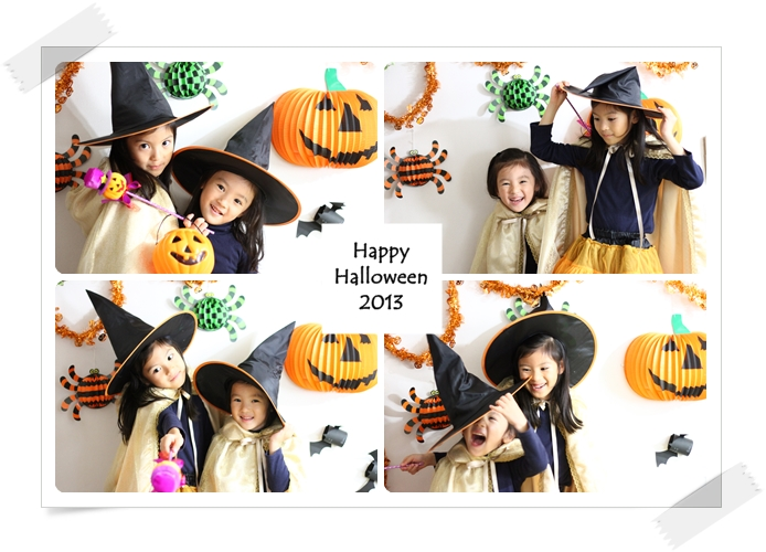 2013Happy Halloween1-g