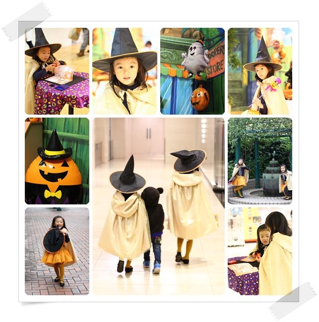 2013Happy Halloween1-h