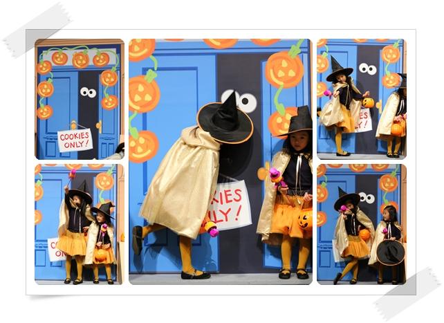 2013Happy Halloween1-i