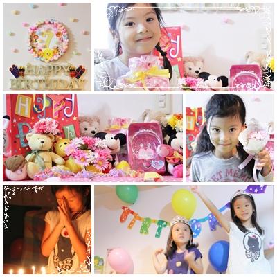 Birthday2013-9.jpg