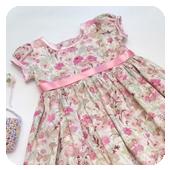 dress-a.jpg