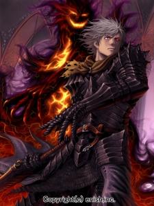 b512魔人騎士1