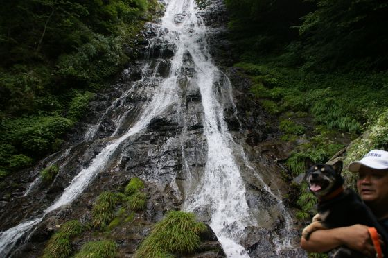 DSC04029__丸神の滝