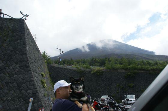 DSC04701_初めての富士山4