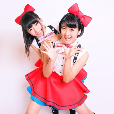 TAKENOKO_141213.jpg