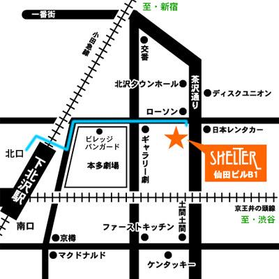 shelter_map__201412031338172d0.jpg