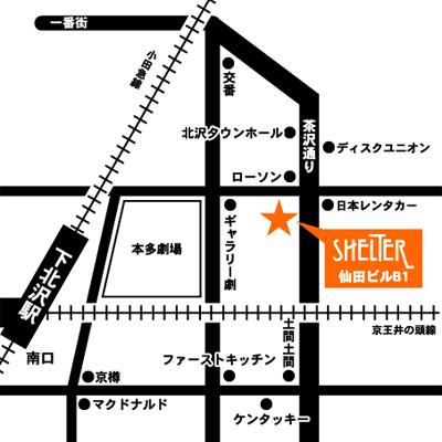 sheltermap.jpg