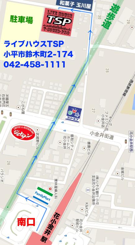 tsp_map_n.jpg