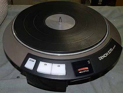 DENON)DP-3000-4.jpg