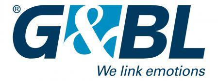 GBL_Logo_300dpi_2010.jpg