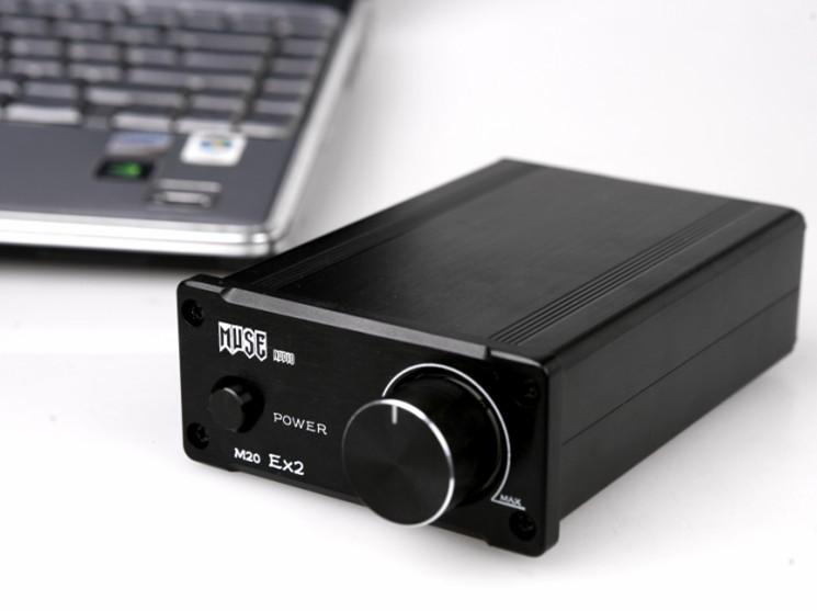MUSE-M20-EX2-TA2020-T-Amp-Mini-Stereo-Amplifier-20WX2-B.jpg