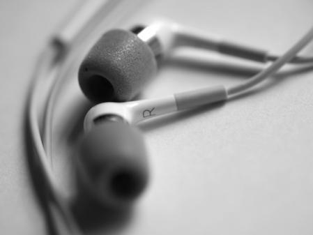 earchip.jpg