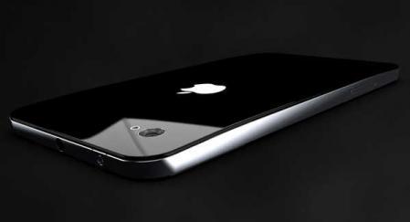iphone6_concept8.jpg