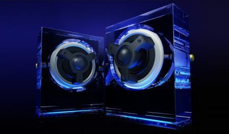 odelic_speaker02.jpg