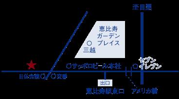 【MODE cafe】20141211