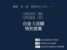 【GAMIN】20141215_4