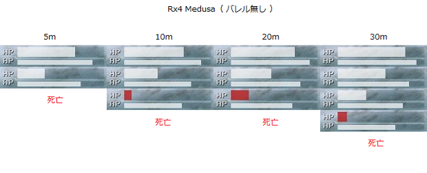 rx490.png