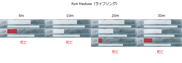 rx4r90.png