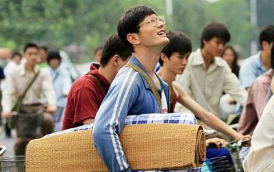 中国合伙人5