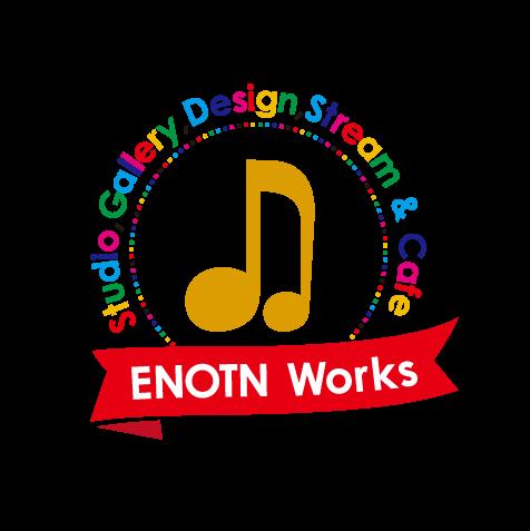 design_logo_enotn.png
