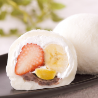 top_fruitdaifuku.png