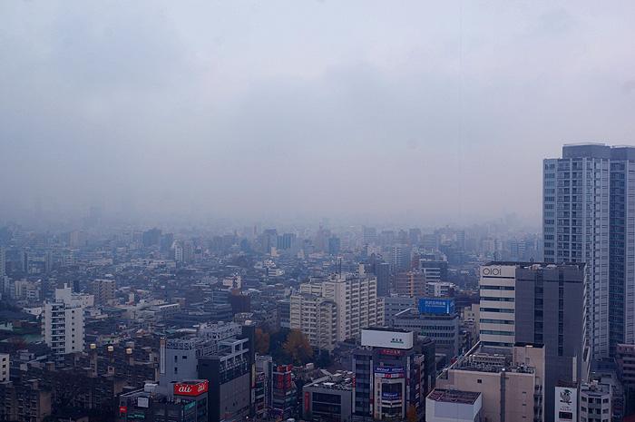 13-12-10-nakano-02.jpg