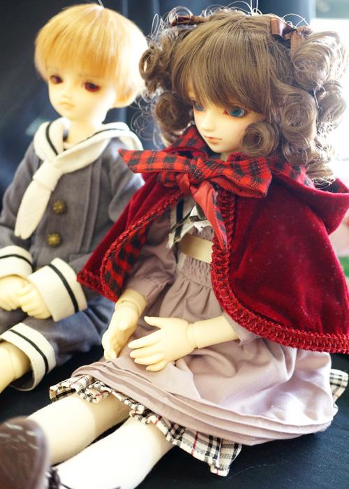 13-12-8-koimari-012.jpg