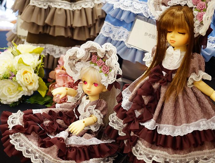 13-12-8-koimari-014.jpg