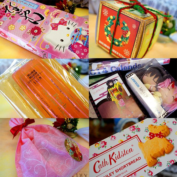 13-12-8-koimari-022.jpg