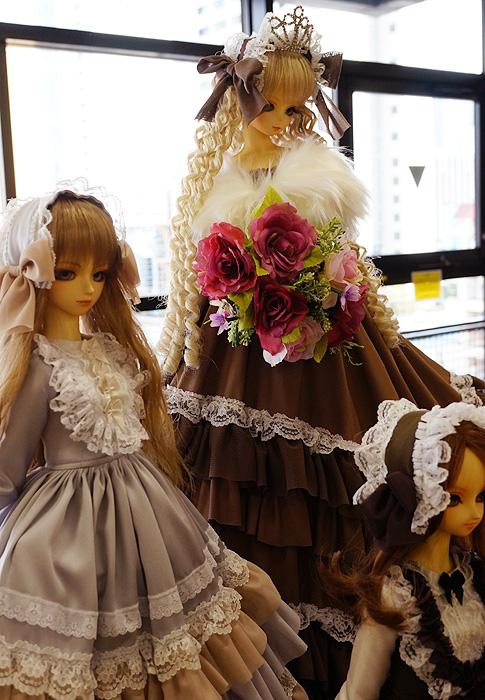 13-12-8-koimari-06.jpg