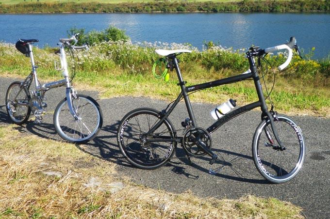 サイクリング05