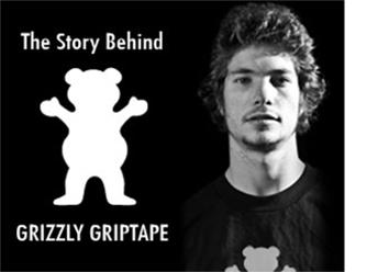 GrizzlyStoryBanner.jpg