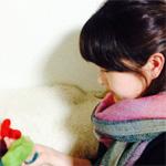 baa_yuka.jpg