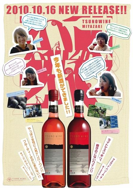 N2-2010新酒pop