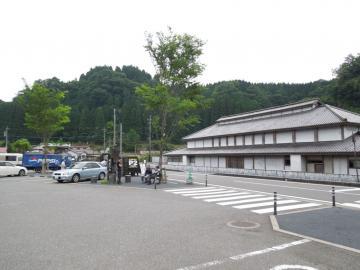 DSCN4331.jpg