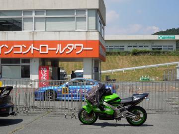 DSCN4585.jpg