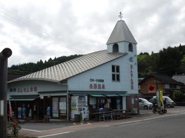 DSCN4658.jpg